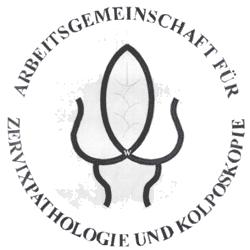 Arbeitsgemeinschaft Zervixpathologie und Kolposkopie e.V.