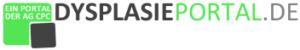 Dysplasieeinheiten, Dypslasiesprechstunden im Dysplasieportal